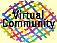 Virtual Community and Online Fund Raising